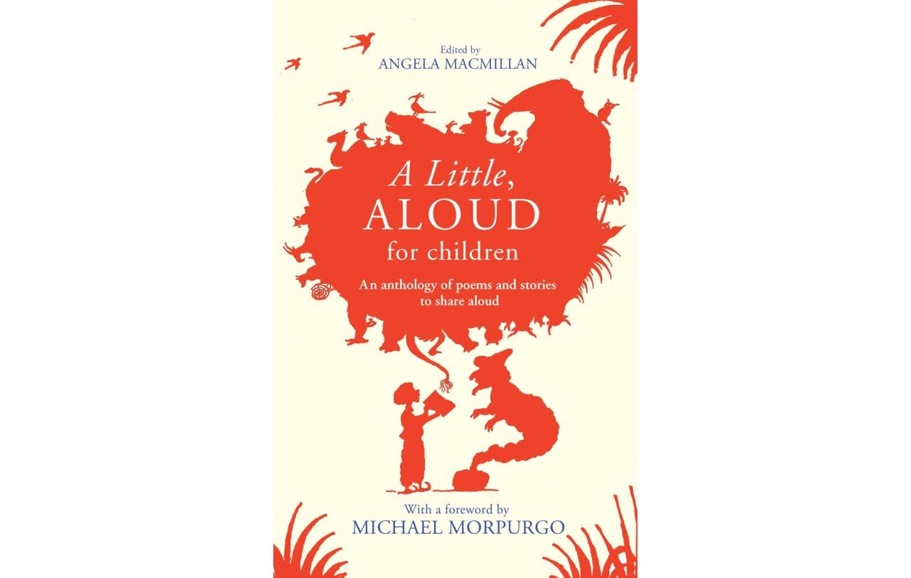 ALittleAloud-for-Children-cover